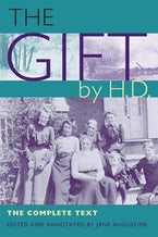 """""""The Gift"""" by H.D."""