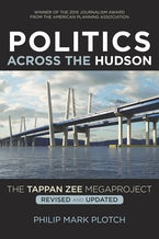 Politics Across the Hudson