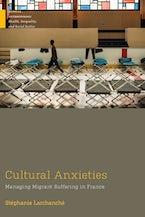 Cultural Anxieties