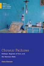 Chronic Failures