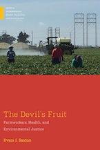 The Devil's Fruit
