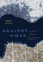 Against the Map