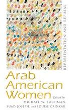Arab American Women