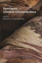 Feminisms with Chinese Characteristics