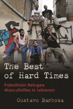The Best of Hard Times