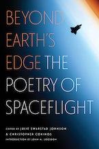 Beyond Earth's Edge