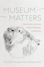 Museum Matters