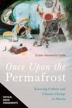 Once Upon the Permafrost