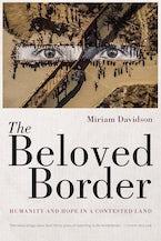 The Beloved Border