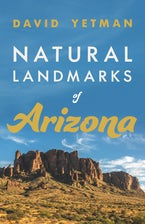 Natural Landmarks of Arizona