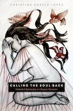 Calling the Soul Back