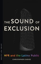 The Sound of Exclusion