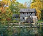 Historic Watermills of North America