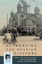 Networking the Russian Diaspora