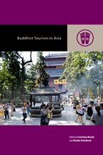 Buddhist Tourism in Asia