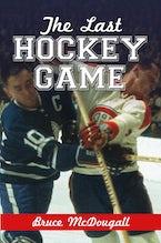 Last Hockey Game