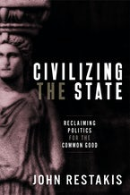Civilizing the State