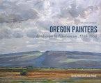Oregon Painters