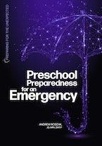 Preschool Preparedness for an Emergency