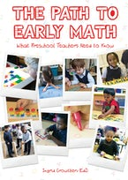 The Path To Early Math