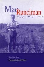 Mac Runciman