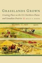 Grasslands Grown