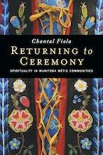Returning to Ceremony