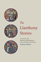 The Llanthony Stories