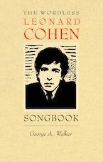 The Wordless Leonard Cohen Songbook