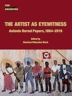 The Artist as Eyewitness