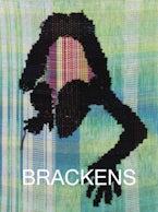 Diedrick Brackens: darling divined
