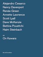 Artists on On Kawara