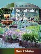Sustainable Food Gardens