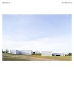 Glenstone: The Pavilions