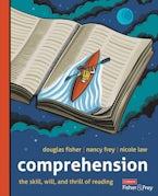Comprehension Grades K-12