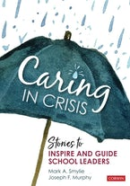 Caring in Crisis