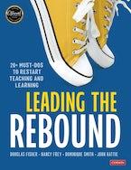 Leading the Rebound