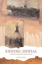 Ending Denial