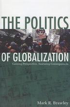 The Politics of Globalization