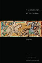 An Introduction to the Crusades