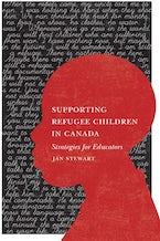 Supporting Refugee Children