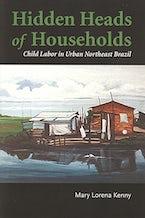 Hidden Heads of Households