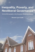 Inequality, Poverty, and Neoliberal Governance