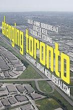 Changing Toronto