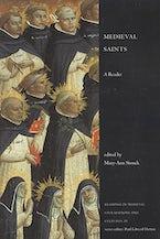 Medieval Saints