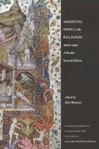Medieval Popular Religion, 1000-1500