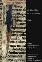 Vengeance in Medieval Europe
