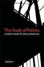 The Study of Politics