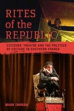 Rites of the Republic