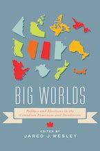 Big Worlds